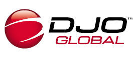 djo-global-logo